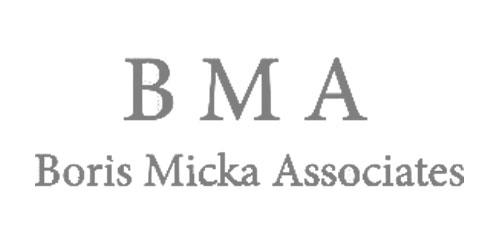 BMA-LOGO-b