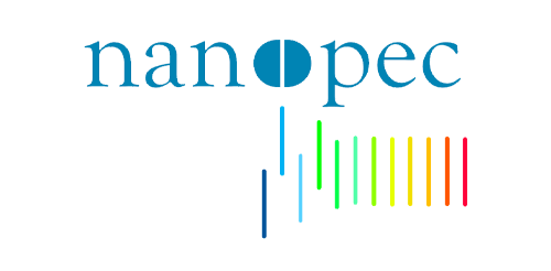 NANOPEC-LOGO