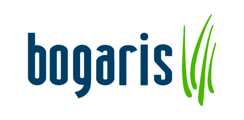 bogaris-LOGO