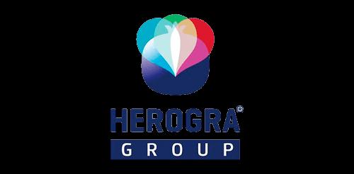 herogra-LOGO