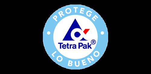 tetrapack-logo